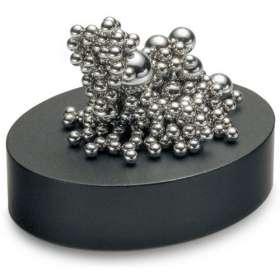 Luxury Magnetic Sculptures