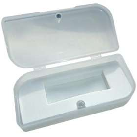 Luxury USB Clip Box