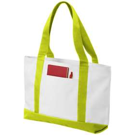Madison Tote Bags - extra images
