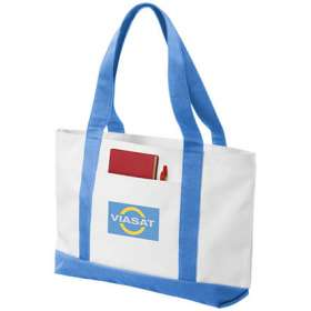 Madison Tote Bags