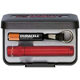Maglite LED Solitaire Torches