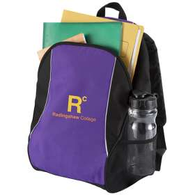 Product Image of Magnum Backpacks