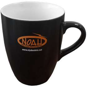 Product Image of Marrow Duo Mugs