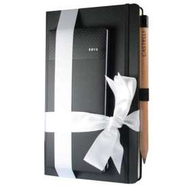 Matra Diary and Notebook Gift Sets