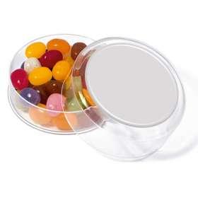Maxi Gourmet Jelly Bean Pot