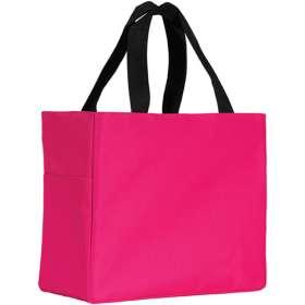 Maxton Shopper Tote Bags