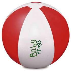 Medium Beach Balls