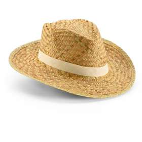 Medium Straw Hats