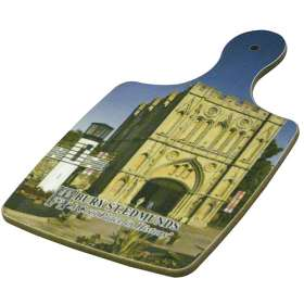 Product Image of Melamine Chopping Boards