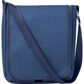 Product Image of Messenger Tablet Bags
