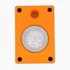 Micro Bluetooth Speakers