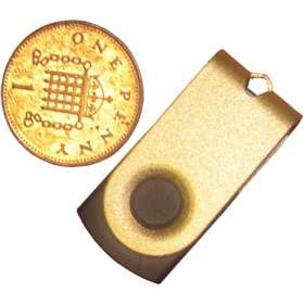 Product Image of Tiny Twister USB Flashdrive
