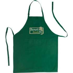 Product Image of Mid Length Aprons