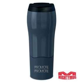 Product Image of Mighty Mug Go