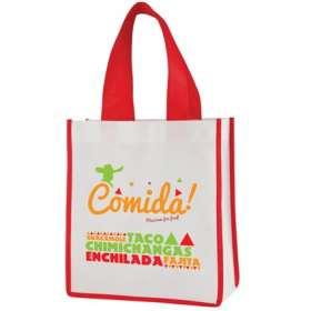 Mini Shopper Bags
