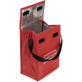 Product Image of Mini Cool Bags