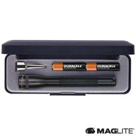 Mini Maglite LED AAA Torch