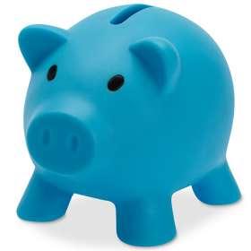 Mini Piggy Banks