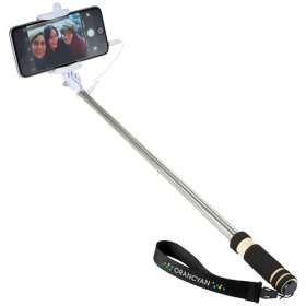 Product Image of Mini Selfie Sticks
