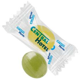 Mini Sweets Flowpacks