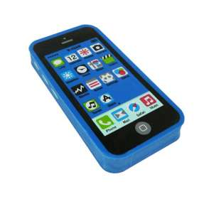 Mini Phone Erasers