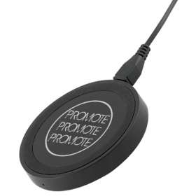Mini Mirage Wireless Chargers