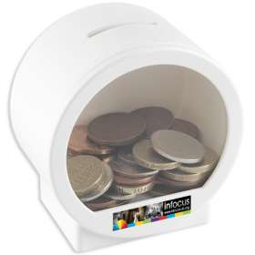 Money Pods
