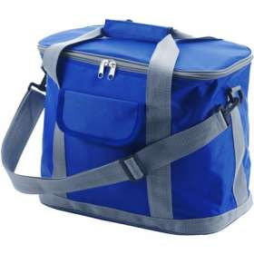 Morello Cooler Bag