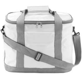 Morello Cooler Bag