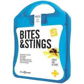 My Kit Bites and Stings