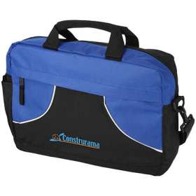 Product Image of New Conference Bag