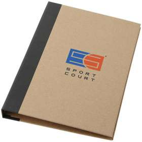 Product Image of Notepad and Pen Folio Sets