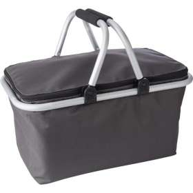 Product Image of Picnic Basket Cooler Bags