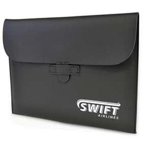 PVC iPad Holders