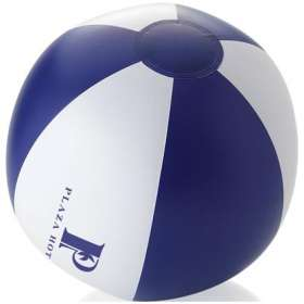 Palma Solid Beach Balls