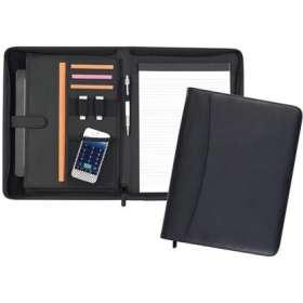 Pembury iPad and Tablet Folders