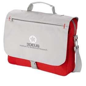 Pittsburgh Shoulder Bags