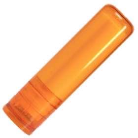 Planty Lip Balm Stick