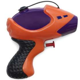 Product Image of Plastic Water Guns