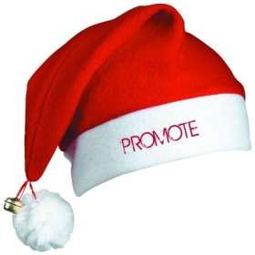 Product Image of Santa Hat