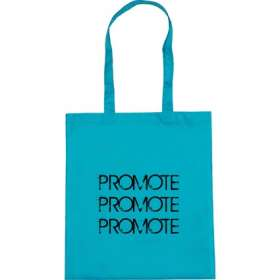 Product Image of Polyester Tote Bags