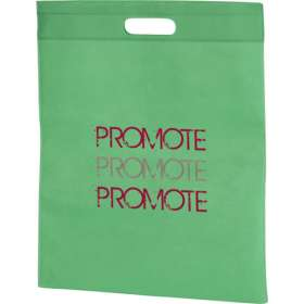 Product Image of Polypropylene Carrier Bags