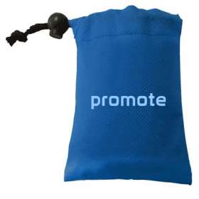 Product Image of Small Non Woven Pouches