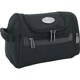 Travelmate Business Travel Bags