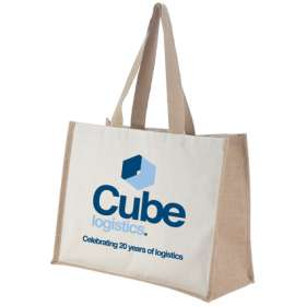 Product Image of Premium Shopping Bags