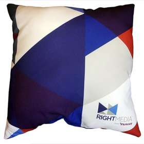 Product Image of Printed Cushions