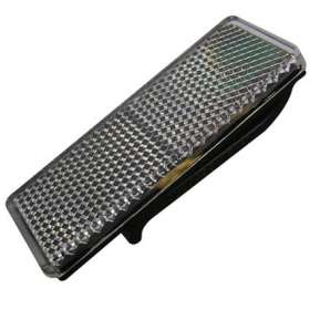 Product Image of Prismatic Clip Reflectors