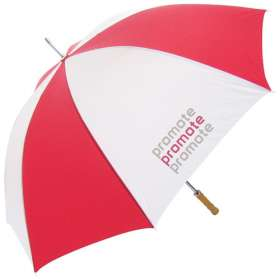 Promo Budget Golf Umbrella