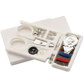Product Image of Emergency Travel Sewing Kit