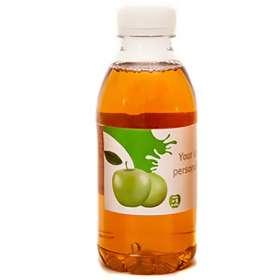 Pure Apple Juice Drink